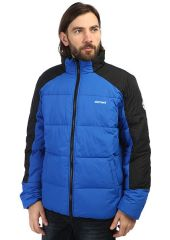 Куртка мужская ELEMENT Albany Jacket Royal Blue Element 3664564436230