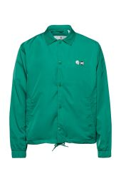 Ветровка CHEAP MONDAY Core Shell Jacket Grassgreen 192387052717