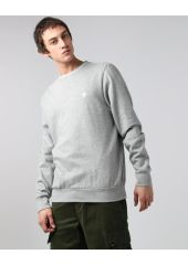 Свитшот ELEMENT Cornell Classic Cr Grey Heather Element 3664564127282