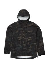 Куртка мужская BILLABONG Bunker Multicam Camo Billabong 3664564365066