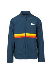 Куртка RIP CURL Sun'S Out Jacket Navy Rip Curl 9346799950418