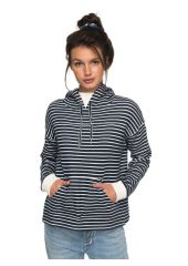 Джемпер женский ROXY Greatestgloryst J Dress Blues Trippin Roxy 3613373351173
