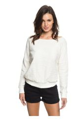 Джемпер женский ROXY Lostmemory J Metro Heather Roxy 3613373472779
