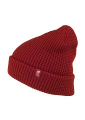 Шапка THE NORTH FACE Tnf Waffle Beanie The North Face 191931268758