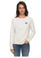 Джемпер женский ROXY Hopetolove J Metro Heather Roxy 3613373352675