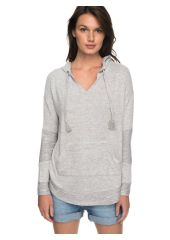 Джемпер женский ROXY Cozychill J Heritage Heather Roxy 3613373352033
