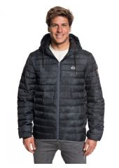 Куртка QUIKSILVER Scaly M Iron Gate Eastern Ways Quiksilver 3613373669810