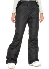 Pants Trespass FABTSKF20002_ANTHRACITE