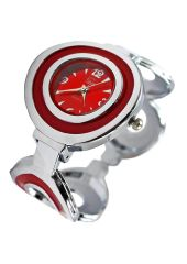 Часы Taya T-W-0477-WATCH-SL.RED