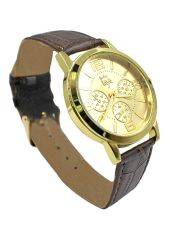 Часы Taya T-W-0053-WATCH-GL.BROWN