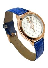 Часы Taya T-W-0063-WATCH-GL.BLUE