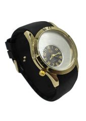 Часы Taya T-W-0233-WATCH-GL.BLACK