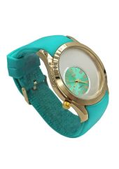 Часы Taya T-W-0234-WATCH-GL.GREEN