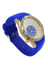 Часы Taya T-W-0236-WATCH-GL.D.BLUE