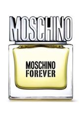 Forever, 50 мл Moschino MOS006K08