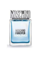 Forever Sailing, 50 мл Moschino MOS006N08