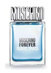 Forever Sailing, 100 мл Moschino MOS006N10