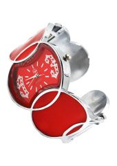 Часы Taya T-W-0445-WATCH-SL.RED