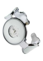 Часы Taya T-W-0452-WATCH-SL.WHITE