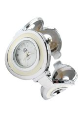 Часы Taya T-W-0473-WATCH-SL.CREAM