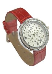 Часы Taya T-W-0009-WATCH-SL.RED