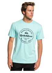 Футболка Quiksilver Secret Ingredient Quiksilver&CO