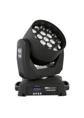 LED MH1915W INVOLIGHT