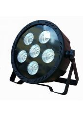 Light PAR LED COB 630 PRO SVET