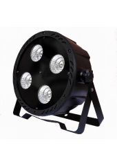 Light PAR LED COB 430 PRO SVET