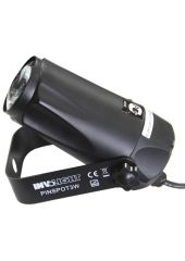 PINSPOT3W INVOLIGHT