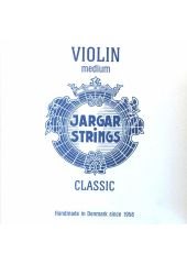 Violin-G Classic Jargar Strings
