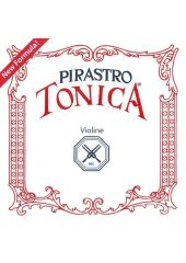 412041  Tonica Violin Pirastro