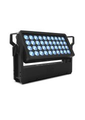 COLORado Panel Q40 CHAUVET-PRO