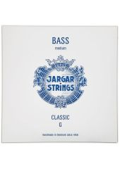 Bass-G Classic Jargar Strings