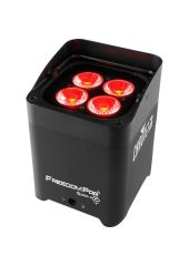 Freedom Par Quad-4 IP CHAUVET-DJ