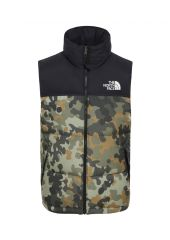 Жилет M 1996 SSNL NPTS VEST The North Face