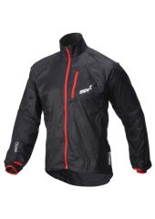 Куртка Race Elite™ 105 windshell Inov-8