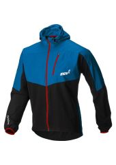 Куртка Race elite™ 315 softshell pro M Inov-8