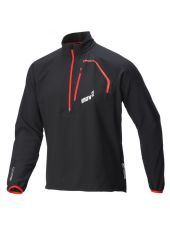 Куртка Race Elite 275 softshell Inov-8