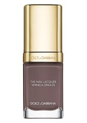 Лак для ногтей Girlfriend Dolce & Gabbana 0737052897608