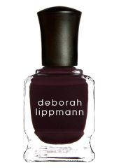 Лак для ногтей Dark Side Of The Moon Deborah Lippmann 20029