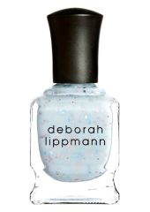 Лак для ногтей Glitter In the Air Deborah Lippmann 20076
