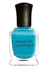 Лак для ногтей On the Beach Deborah Lippmann 20106