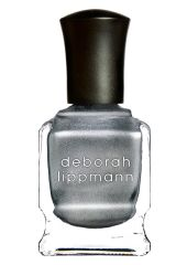 Лак для ногтей Take the A train Deborah Lippmann 20283