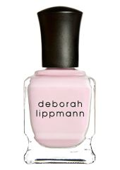 Лак для ногтей Chantilly Lace Deborah Lippmann 20347