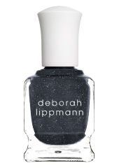 Лак для ногтей Express Yourself Deborah Lippmann 20357