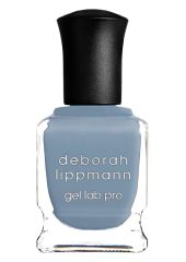 Лак для ногтей Sea Of Love Deborah Lippmann 20429
