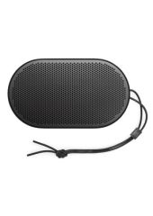 Портативная акустика Bang   Olufsen BeoPlay P2 Black Bang Olufsen
