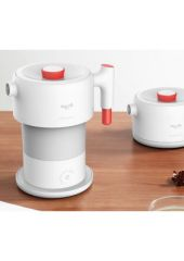 Складной чайник Xiaomi Deerma Electrical Fortable Kettle (DH200)