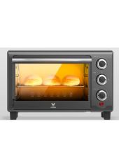 Мини печь Xiaomi Viomi Household Multifunctional Large Capacity Electric Oven (VO1601)